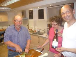 cours de cuisine mulhouse cours de cuisine mulhouse cookshow et cours de cuisine with cours