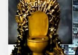 last week tonight with john oliver turkish game of golden thrones