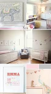 best 25 small space nursery ideas on pinterest small baby