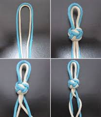rope bracelet designs images Rope bracelet tutorial jewelry jpg