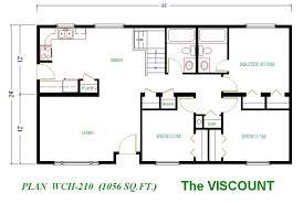 small home design ideas 1200 square feet 1200 square feet house plans trendy inspiration home design ideas