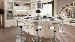 kitchen island with stool white kitchen island with gray velvet counter stools backs