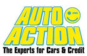nissan altima for sale phoenix bbb business profile auto action
