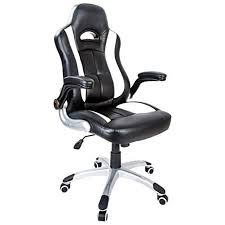 Best Leather Office Chair Elegant Ergonomic Executive Leather Office Chair Ergonomic