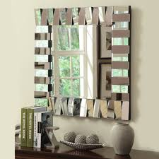 photos hgtv decorative mirror accentuates framed artwork iranews