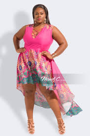 Trendy Plus Size Womens Clothing Wholesale Plus Size Clothing Online Sale Monif C Plus Size Clothing