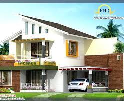 home design house designer house plans er designer home plans australia house plan