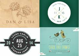 Unique Wedding Albums Wedding Logo Archives Happyinvitation Com Invitation World