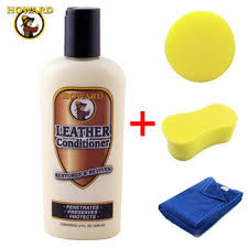 Best Leather Cleaner For Sofa Cheap Best Leather Shoe Care Find Best Leather Shoe Care Deals On
