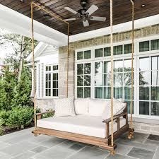 porch designs 25 best ideas about front porch design on pinterest