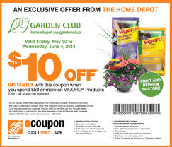 home depot black friday promo home depot coupons june release coupon codes blog