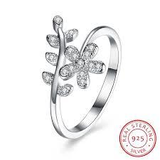 sted rings 267 best украшения images on sunlight silver earrings