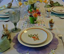 Traditional Easter Table Decorations by 42 Best Easter Traditions Images On Pinterest Easter Traditions