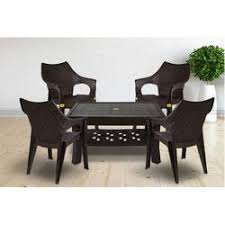 Plastic Tables And Chairs Plastic Tables In Jaipur Rajasthan Plastic Ki Table