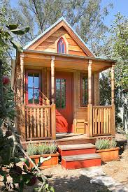 Tumbleweed Tiny Houses For Sale Living Small Tumbleweed Tiny Houses