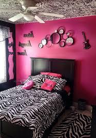 pink and zebra bedroom zebra room ideas cheap facelift zebra print bedroom ideas for