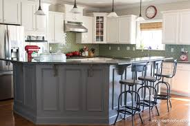 kitchen kitchen cabinet painting throughout superior diy