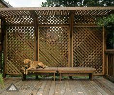 Backyard Privacy Screen Ideas by Garden Inspiration Idea Box By Kim Kendall Screens Yards And Street