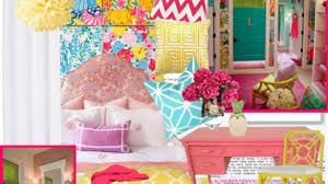 lilly pulitzer home decor home d cor pick lilly pulitzer new decor 2 decorating jsmentors