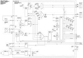 3m wireless intercom system circuit diagram