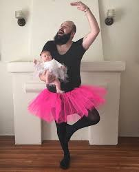 hilarious costumes and baby dress up in costumes and the photos they