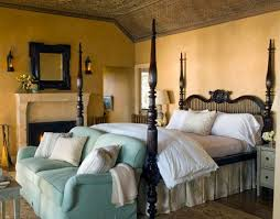 Beautiful Master Bedrooms by 239 Best Master Bedrooms French Country U0026 Traditional Images On