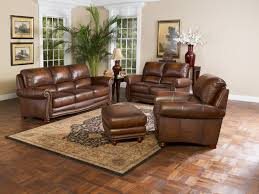 Formal Living Room Couches by Living Room Awesome Living Room Idea With Formal Dark Brown
