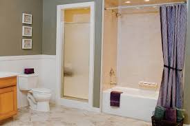 Bath Wraps Bathroom Remodeling Bathroom Remodel Superior Bath And Shower New Orleans