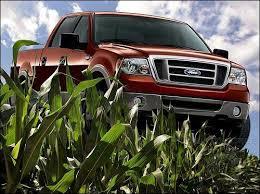 car com car com lists its top 10 built cars autospies auto