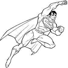 marvel super heroes 158 superheroes u2013 printable coloring pages