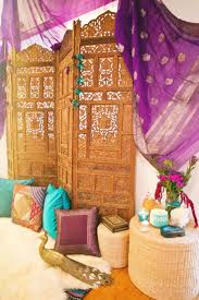 Home Decor Ideas Indian Homes by Best 25 Indian Room Decor Ideas On Pinterest Indian Interiors