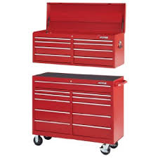 husky 27 in 8 drawer tool chest and cabinet set cheap husky 52 in 18 drawer tool chest and cabinet set find husky