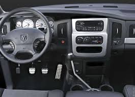 2004 dodge viper truck for sale 16 best truck images on trucks dodge