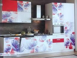 kitchen interiors images infinity kitchen interiors hussainganj modular kitchen