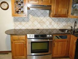 rustic kitchen backsplash ideas kitchen backsplash kitchen tile backsplash ideas marble
