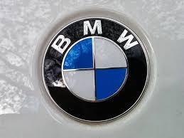 18 best kfz gutachten auto logos images on car logos