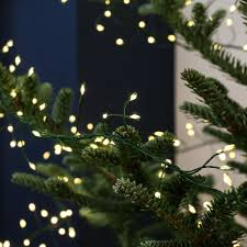 warm white christmas tree lights soft white christmas tree lights full size of christmas christmas
