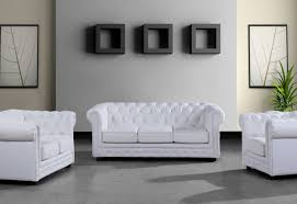 Modern White Sectional Sofa by Sofa Guide About Sofa Set For Living Room Awesome Contemporary