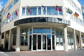 what you need to know about reykjavik u2013 iceland logicum