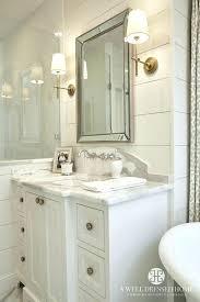 Big Bathroom Mirror Big Bathroom Mirror Akapello