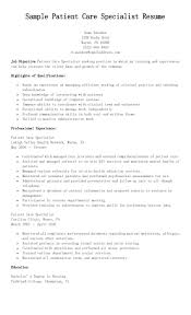 Health Educator Resume Sample by Health Education Resume Free Resume Example And Writing Download