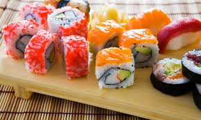 japanese cuisine near me how to save on summer travel with groupon southern flair