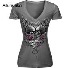 white t shirt halloween costumes online get cheap t shirt halloween aliexpress com alibaba group