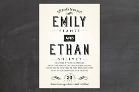 casual wedding invitations casual wedding invitation wording wedding corners