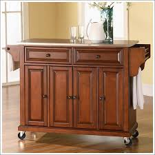 rustic kitchen islands and carts kitchen butcher block kitchen island kitchen island cart with