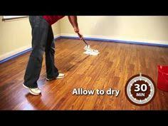 how to fix scratches in hardwood floors for dummies fixing