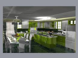 20 20 kitchen design software 20 20 kitchen design software on small home decoration ideas for
