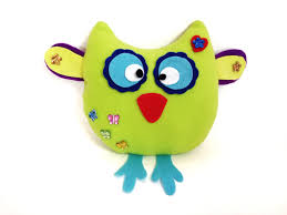 Owl Lovers by Owl Gifts For Kids Owl Lovers Gifts Gifts For Owl Lovers From