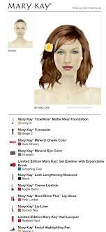 virtual hair colour changer best 25 virtual makeover ideas on pinterest hair makeover app