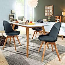 Esszimmer M El Ebay Wohndesign 2017 Herrlich Wunderbare Dekoration Ausziehbarer
